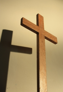 1356539_cross_with_shadow_4