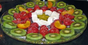 646980_holiday_fruit_platter_