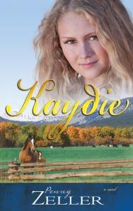 Kaydie2