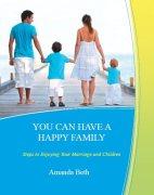 Amanda_Beth_Book_cover