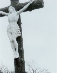 443072_jesus_on_the_cross