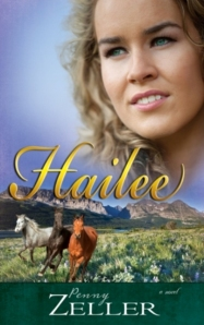 hailee (3)