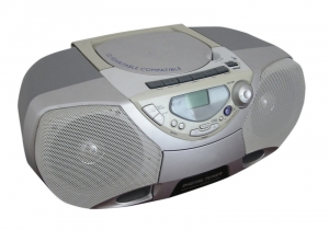 1336514_a_cd_player