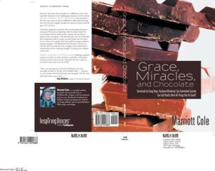 cover gmc-page-001