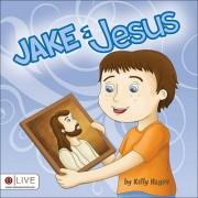 jake and jesus