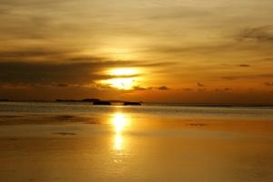 1422937_sunrise_tidung_island