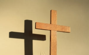 1356536_cross_with_shadow_1