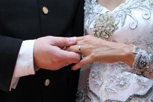 1386177_wedding_rings