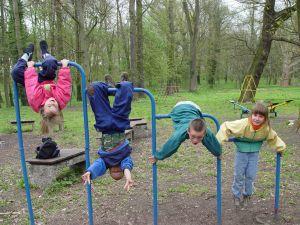 449238_playground_kids_4