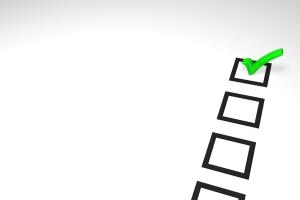 blank-survey-template-1-1396216-m
