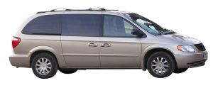 car-949281-m