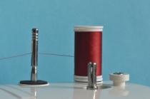thread-spool-1378256-m