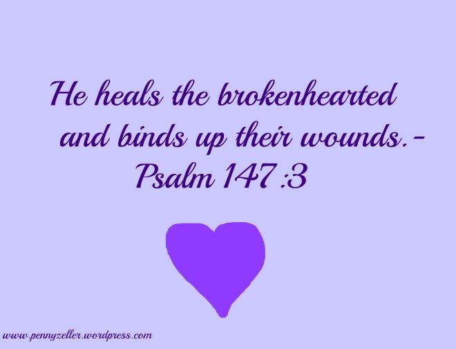 Psalm1473