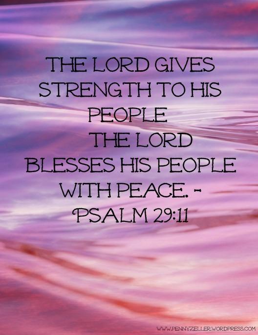 psalm2911