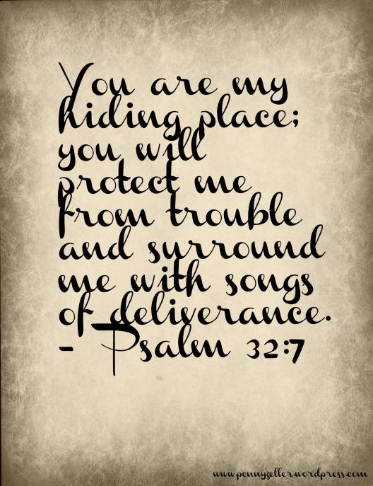 psalm327