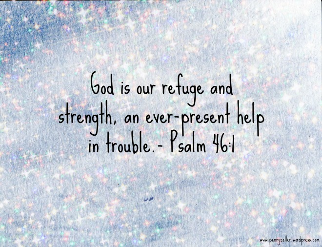 psalm461