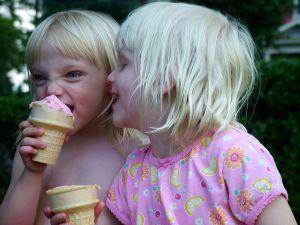 678538_ice_cream_cone_kids_1