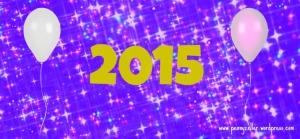 2015 mom blog