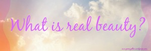 what is real beauty2