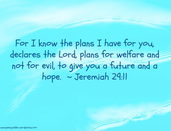 jeremiah2911