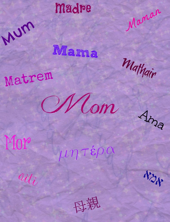 mom13
