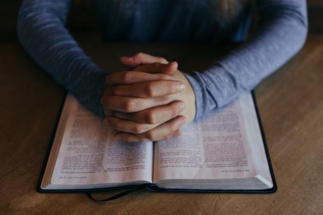 praying-3