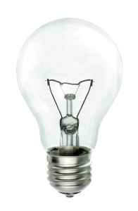lightbulb (2)