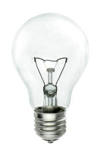 lightbulb (2)