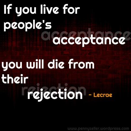 Lecrae