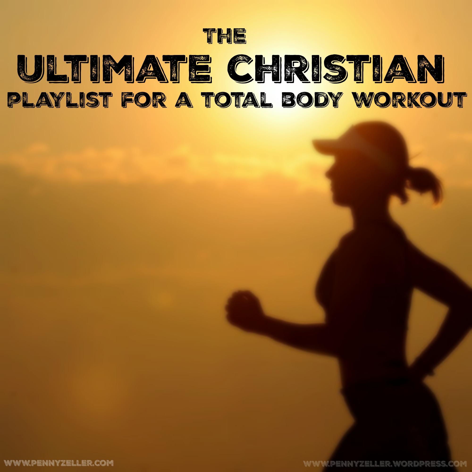 Ultimate Running