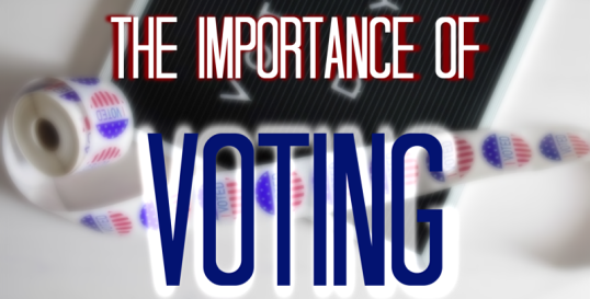 importance of voting.png
