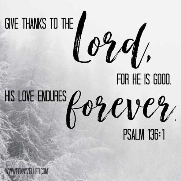 Psalm 136_1