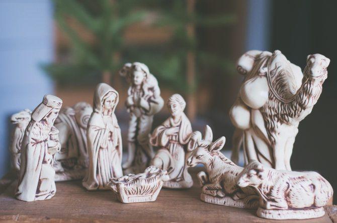 nativity scene 2.jpg