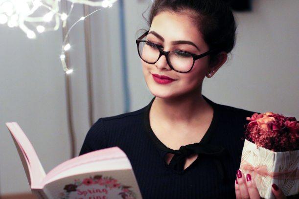 woman reading book.jpg