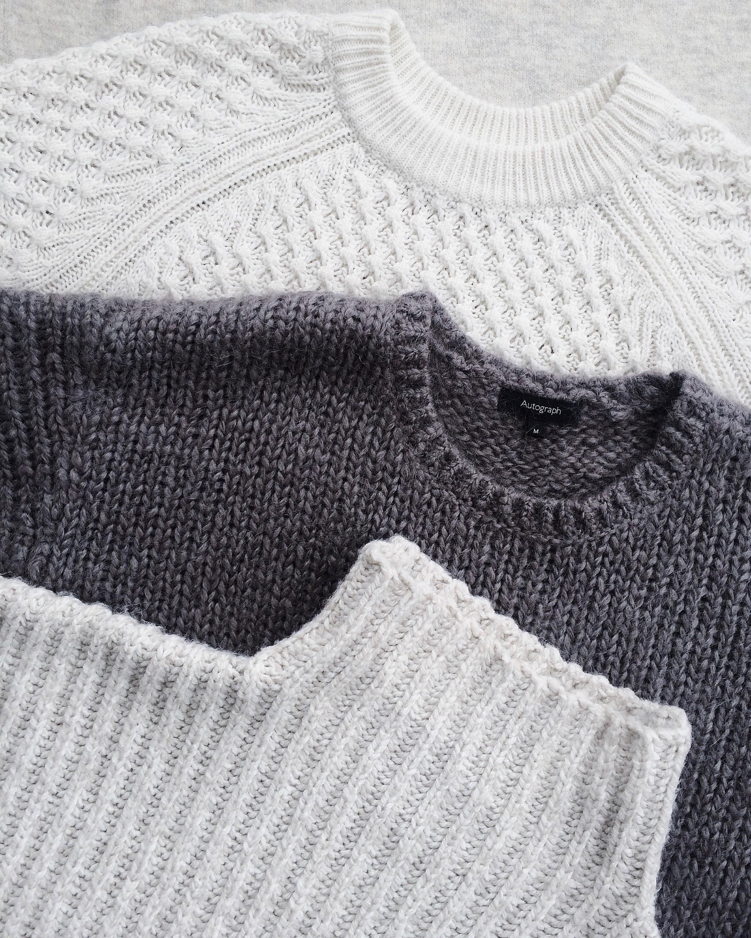 women's sweaters.jpg