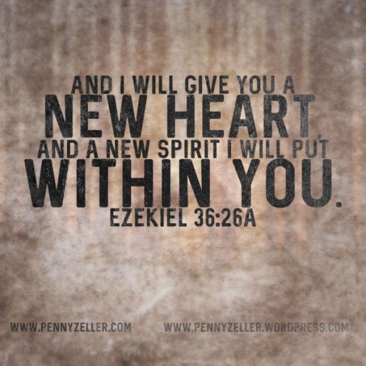Ezekiel 36 26 a.png