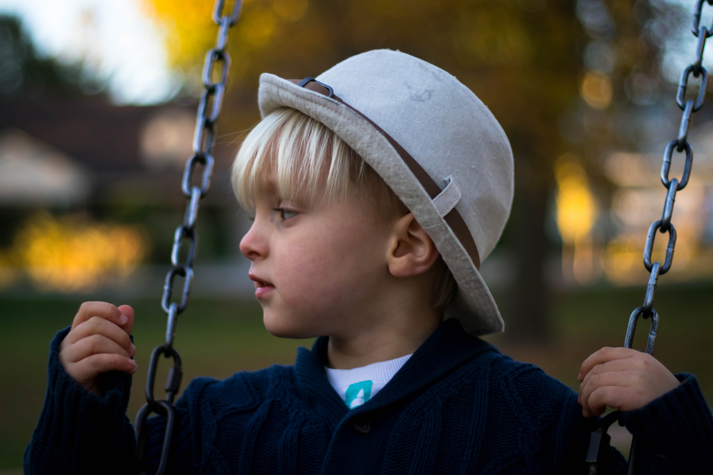 boy on playground.jpg