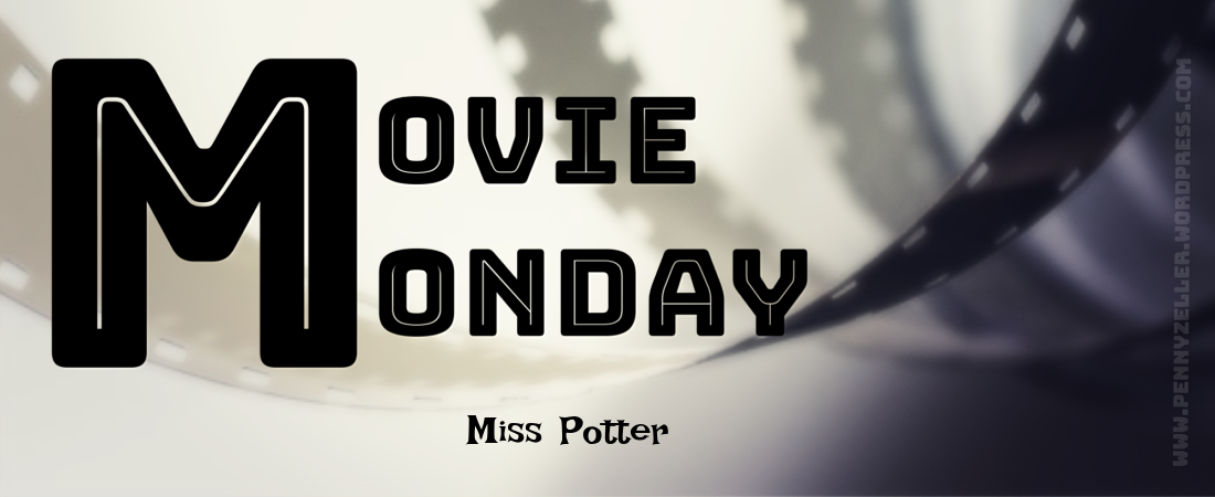 Movie Monday Miss Potter.png
