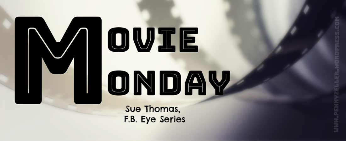 Movie Monday Sue Thomas F.B.Eye.png