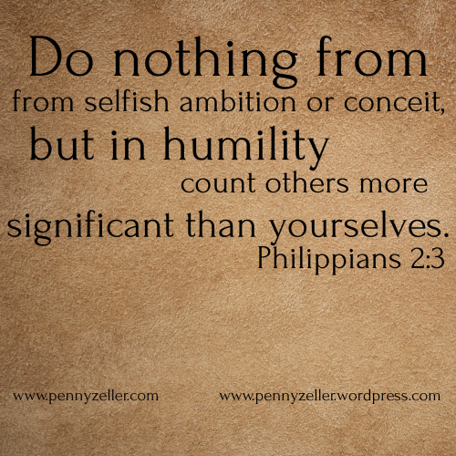 Philippians 2 3.png