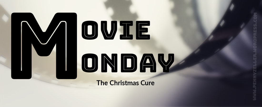 Movie Monday the Christmas cure (2).png