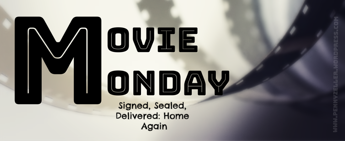 signed sealed delivered movie monday.png