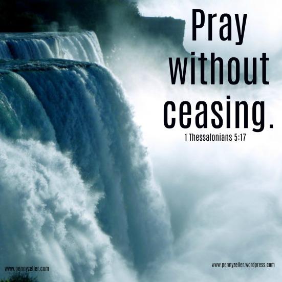 1 Thessalonians 5 17.jpg
