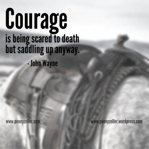 John Wayne.png