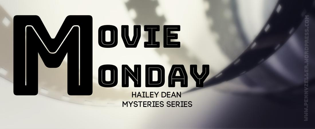 Movie Monday Hailey Dean (2)