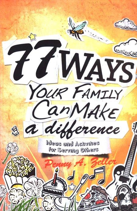 77 ways