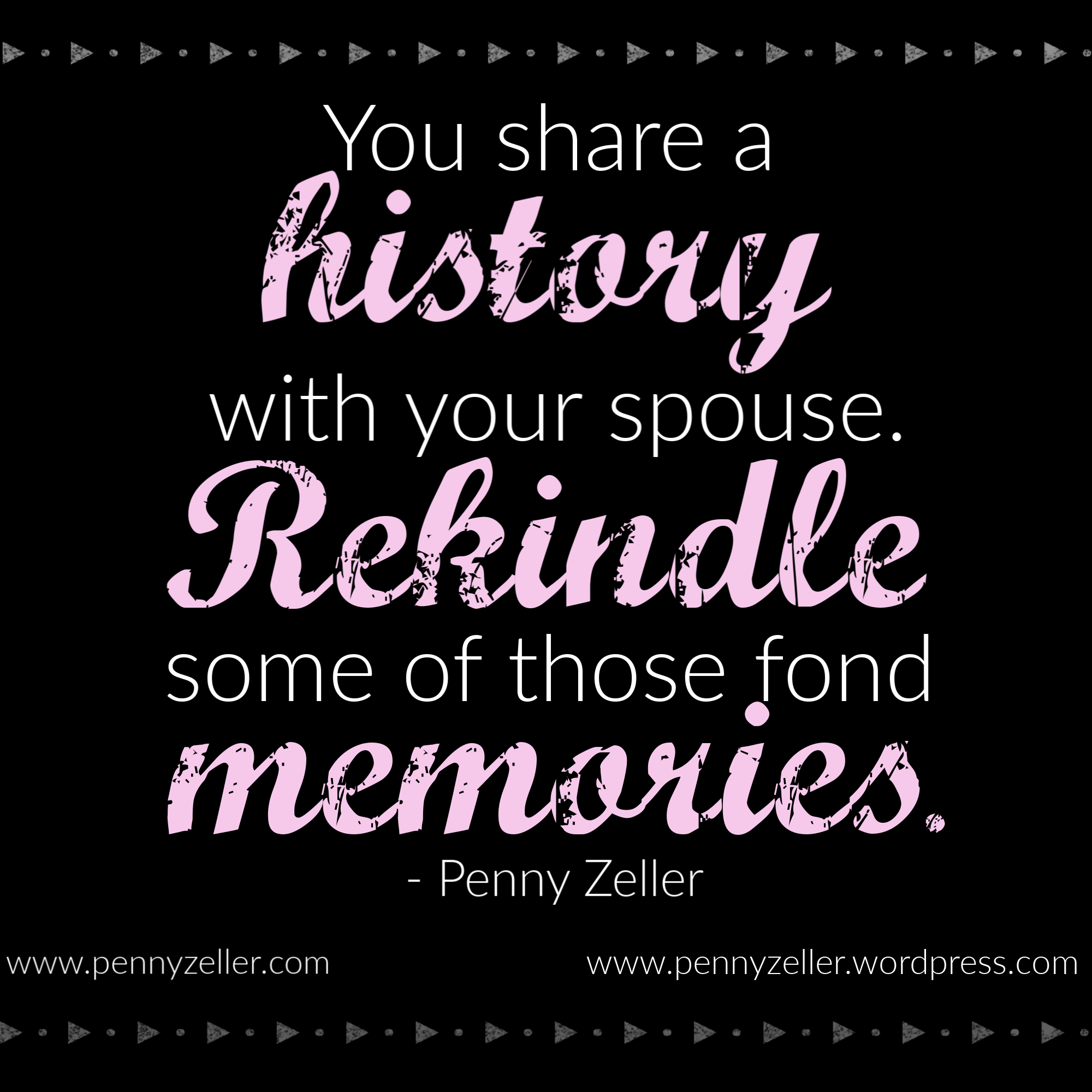 history with spouse (2).png