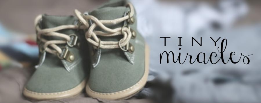 Tiny Miracles.png