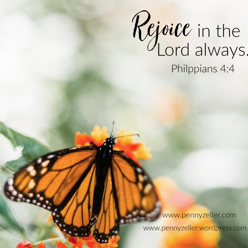 Philippians 4 4 (2)