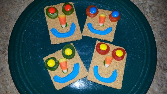 cute cookies 1